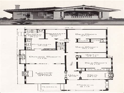 small craftsman bungalow house plans california craftsman craftsman bungalow bathrooms california craftsman bungalow