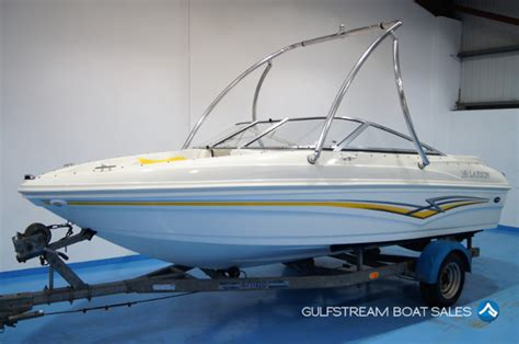 larson boats warranty 2008 larson 180 sport bowrider boat for sale uk and