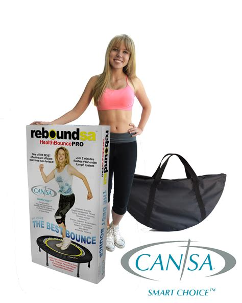 reboundsa co za buy your rebounder and improve your health and fitness