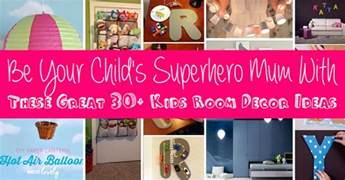 Child S Room Be Your Child S With These Great 30