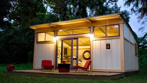 Affordable Prefab Cabins by Big Sky Log Home Plan Floor Plans 171 Gallery Of Homes