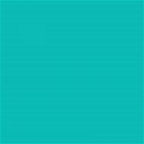 tiffany blue color code cmyk for tiffany blue white gold rings