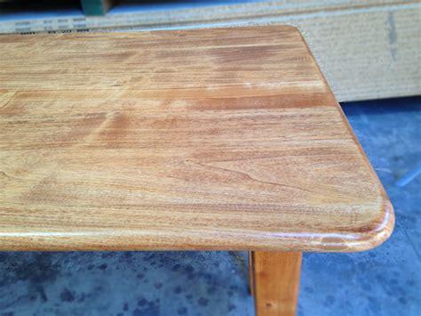 piano per tavolo legno piano cucina in legno lamellare massello