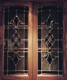 Kitchen Cabinets Glass Inserts Glass Door Cabinets Inserts Frosted Carved Custom Glass