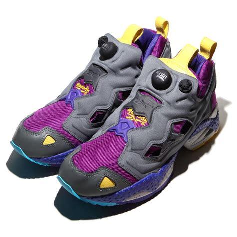 Sepatu Adidas Mastermind 25 best ideas about reebok fury on steel shoes nike air max and y3 sneakers