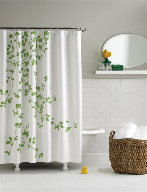 shower curtain ideas pictures shower curtains free large images