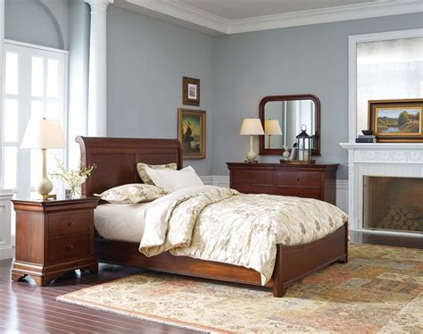 stone bedroom furniture 9 best nichols stone collection by stickley furniture
