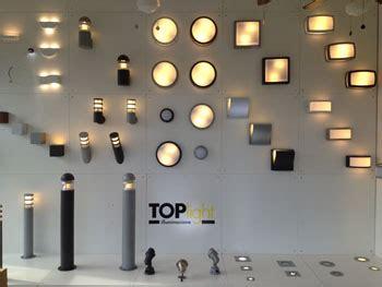 top light illuminazione top light illuminazione showroom