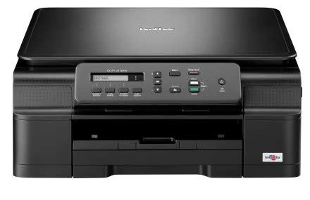 Printer Untuk Android driver printer dcp j132w untuk android ios dan windows phone printer oid