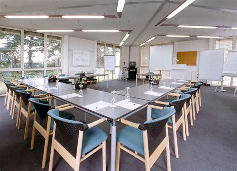 Haus Mieten Duisburg Röttgersbach by Seminarhotel Tagungshotel In Wesel Tagungshotel Haus