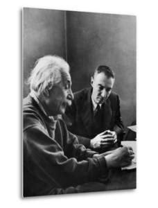 dr albert einstein biography life collection artwork for sale posters and prints at