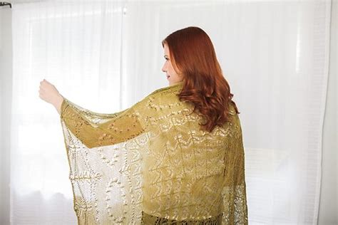 josephine pattern review victoria and josephine shawl knitting patterns and