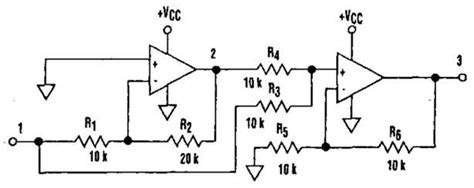 power supply without diode rectifier circuit without diodes power supply adapter