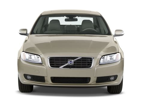 volvo s80 2010 volvo s80 reviews and rating motor trend