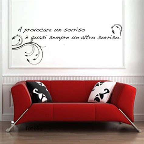 frasi auguri casa nuova frasi e aforismi vendita wall stickers home