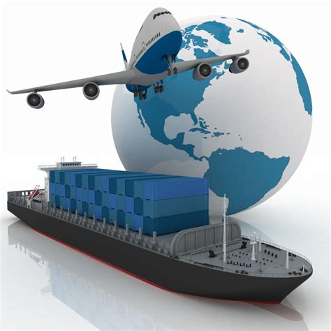 interport global logistics container tracking one word on logistics intermodal freight transport