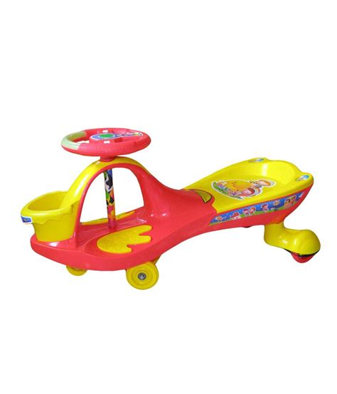 swing cars swing car with baskit buy swing car with baskit