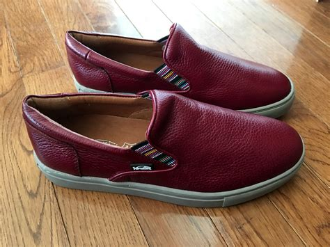 high quality shoes for from venettini momma in flip