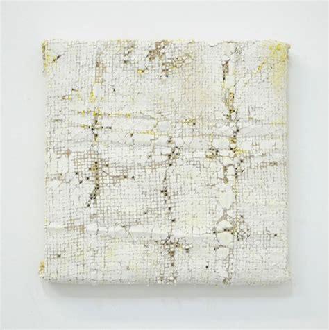 paris pattern works 574 best favorite works of art images on pinterest