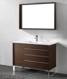 discount modern bathroom vanities 43 best images about contemporary bathroom vanities on