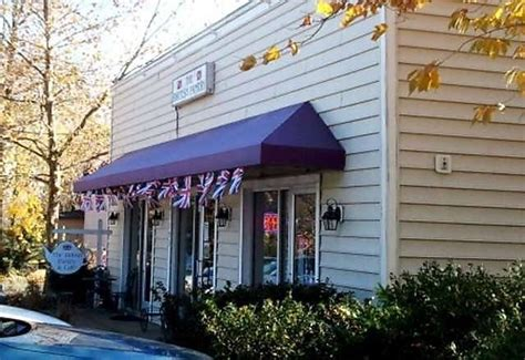 Pantry Aldie Va by Photos Teas And On