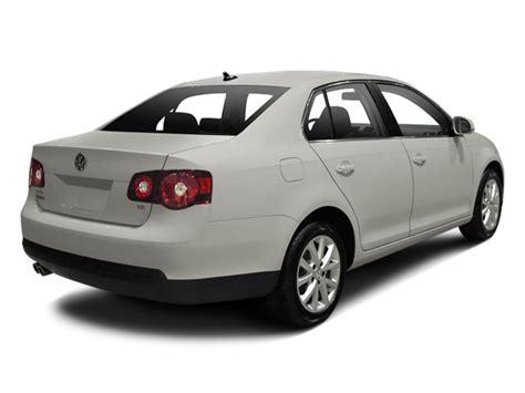 volkswagen sedan 2010 2010 volkswagen jetta sedan carclearance com