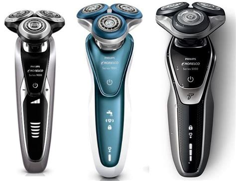 electric shaver is better than a razor for in grown hair best electric shaver for men 2016