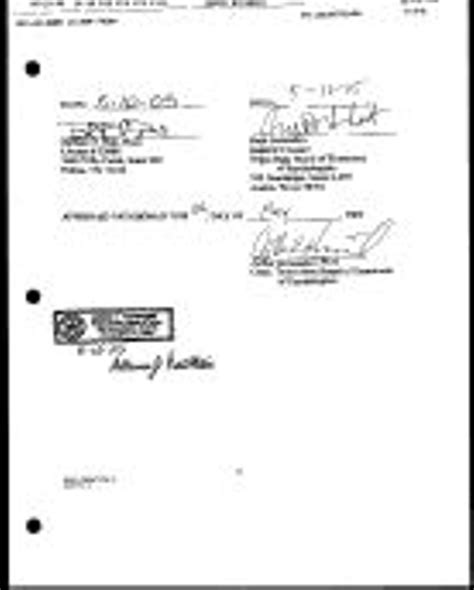Dallas Family Court Records Ripoff Report Dr Barbara Rila Complaint Review Dallas