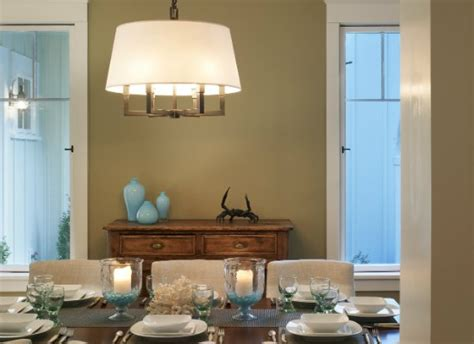 paint colors for low light rooms gray dining room paint colors for rooms 9 picks bob vila