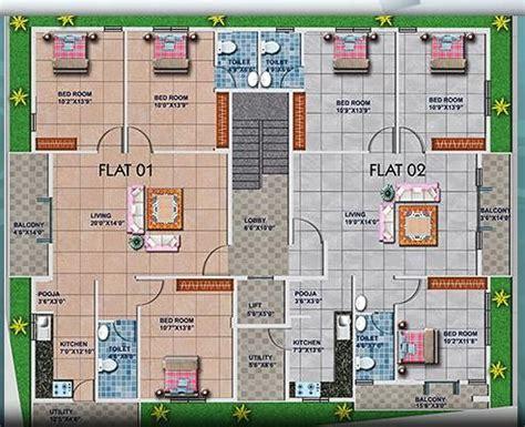 jai chandra layout khagaria video download tirumala vikas in chandra layout bangalore price floor
