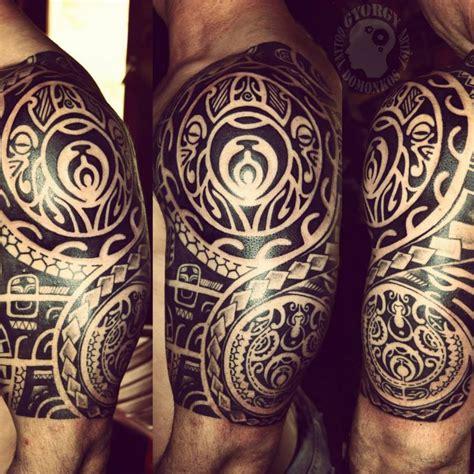 tattoo prices amsterdam custom tattoo amsterdam tattoo platform
