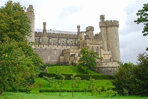 photos of arundel castle arundel europe maps