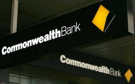 commonwealth trading bank of australia australia s bank taken to court in rate rigging
