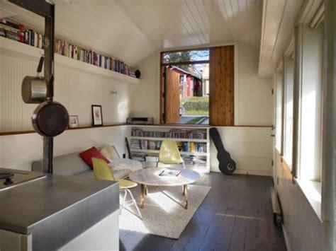 garage apartment interior designs a contemporary mini studio in the garage homeexteriorinterior