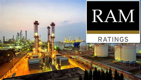 Ram Malaysia ram rating varying fortunes for local and gas players free malaysia today