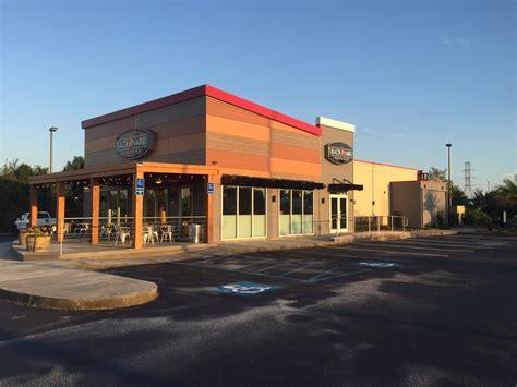 back yard burgers opens in jackson tn