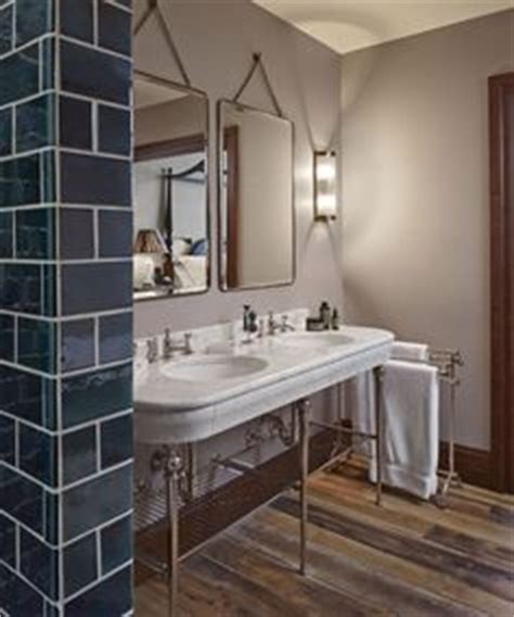 soho house bathrooms 1000 ideas about soho house on pinterest soho house