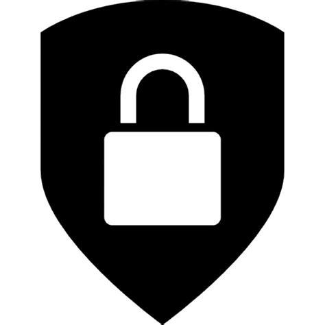 symbole 224 interface de s 233 curit 233 de cadenas verrouill 233 dans