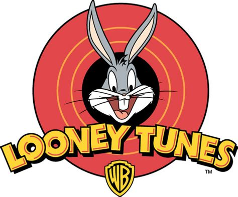 looney tunes clipart looney birthday clipart clipart collection