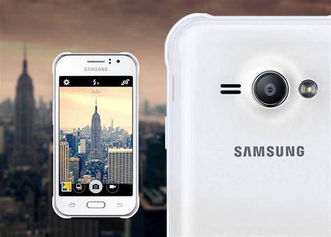 Fitur Harga Samsung Ace 3 harga dan spesifikasi samsung galaxy j1 ace droidpoin