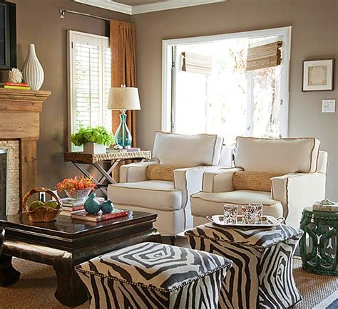 Print Chairs Living Room Design Ideas Club Chairs Living Room Ideas