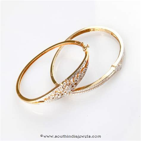 south hill design bracelet diamond bracelet design from bhima jewellers south india