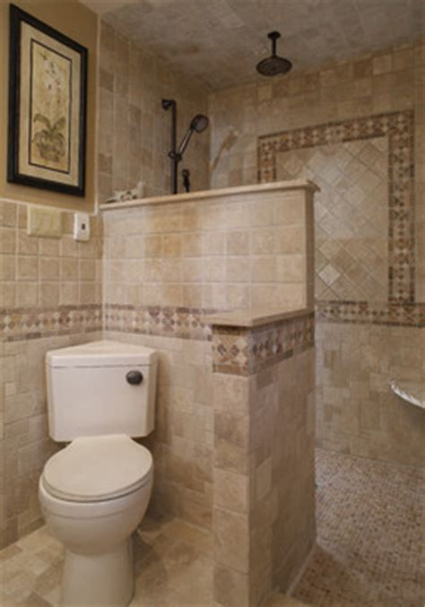 Walk In Shower Designs No Door Walk In Shower Designs With No Door Corner Toilet Design Ideas Pictures Remodel And Decor