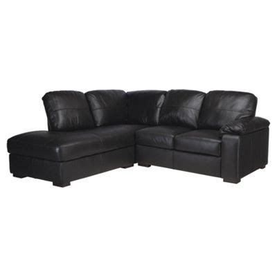 Leather Sofa Problems Tesco Leather Sofa Problems Refil Sofa