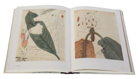 Garden And Gun Books A New Crop Of Botanical Books Garden Gun