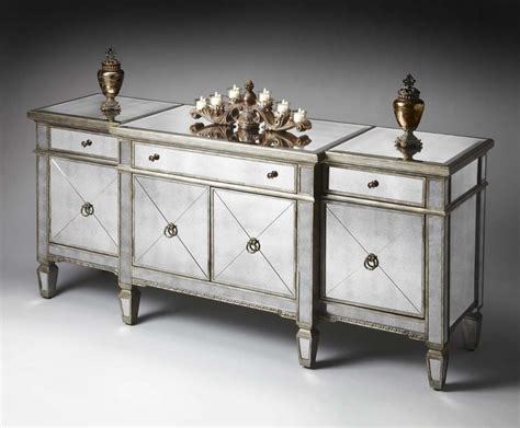 dining room buffet with hutch dining room buffet canada