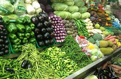 vegetables market n r s vegetable market in rasipuram local classifieds