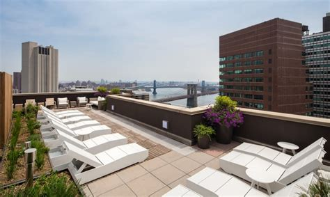 the continental luxury rental tower in manhattan 15 cliff rentals cliff tower apartments for