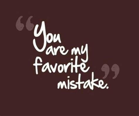 best of you traduzione mistake quotes for image quotes at relatably