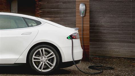 Tesla Charging Tesla Destination Charging Points Now Added To Zap Map